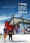Wintec Annual Report 2014