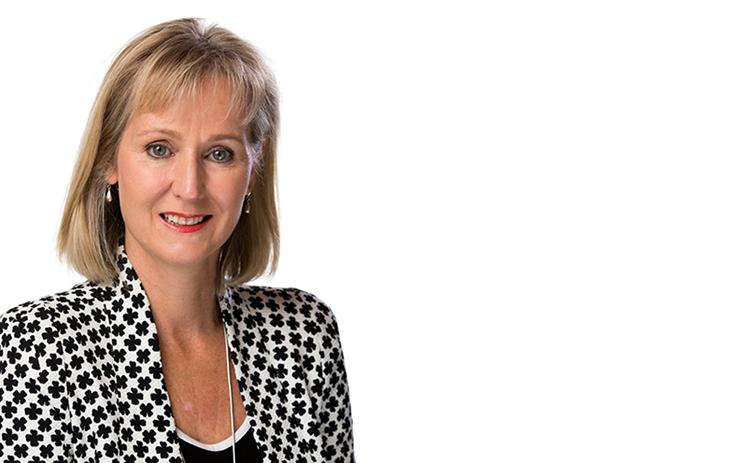 Waikato business leader Kiri Goulter has been appointed to the Waikato Institute of Technology (Wintec) Council
