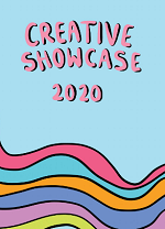 Creative Showcase Publication 2020