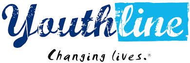youthline logo