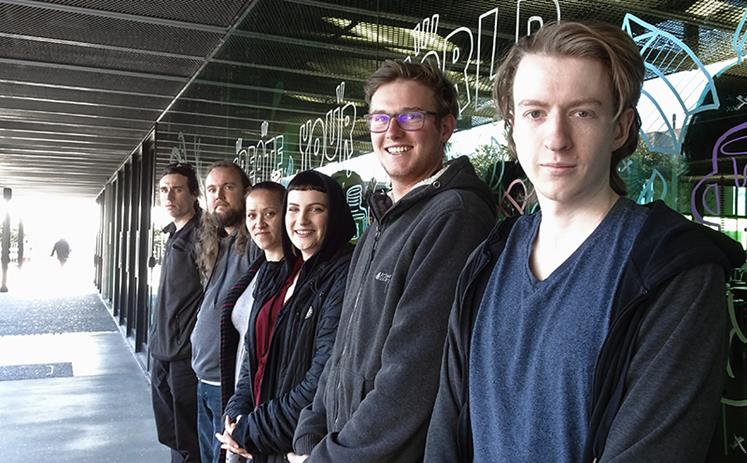 Six Wintec students will experience a trip of a lifetime when they fly to China in September as part of the prestigious Prime Minister's Scholarship for Asia.