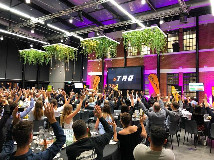 Entry is open to the 2020 NZ Startup Bootcamp
