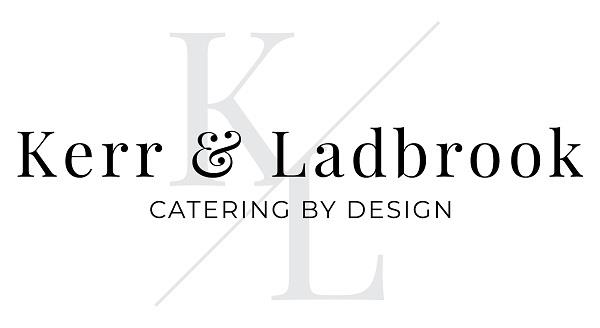 Kerr and Ladbrook logo