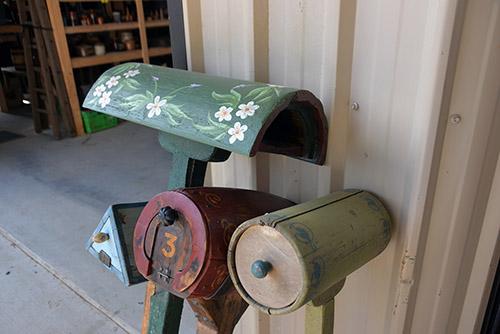 ruth-hobbiton-wintec-mailbox