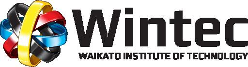 Waikato Institute of Technology