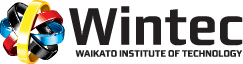 Wintec, Waikato Institute of Technology