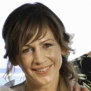 Julia Bruce-Mayne