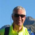 Malcolm Roberts